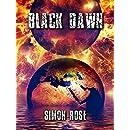 Black Dawn (Shadowzone Book 3)