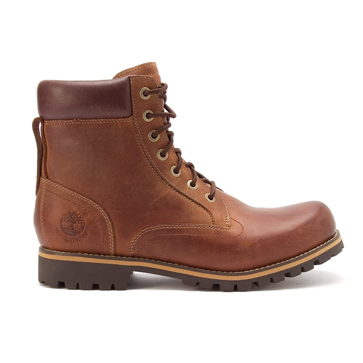 Timberland Menns Earthkeepers Robust Støvel STjiCyQJd