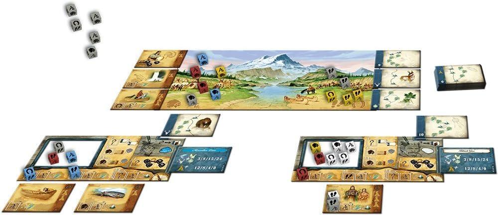 The North Face Discoveries: Amazon.es: Juguetes y juegos