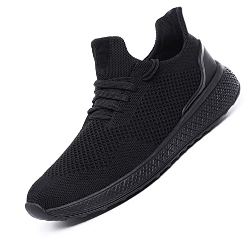 7c0ebe9127607 Resonda Mens Athletic Running Shoes,Fashion Sneakers Shoes for Gym or  Outdoor Sports