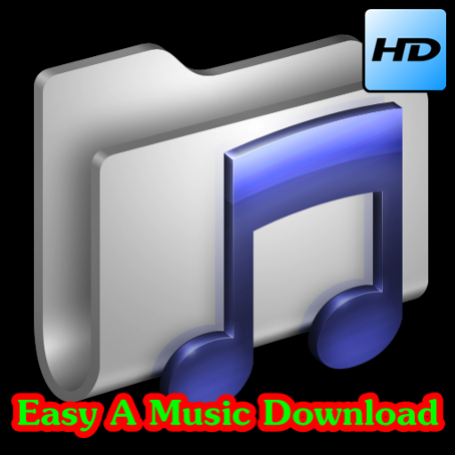 Easy A Music Download