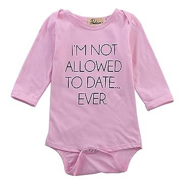 QUEEN LOGO BIBS+BABY BODYSUIT ONESIE ONE PIECE CLOTHING  FUNK