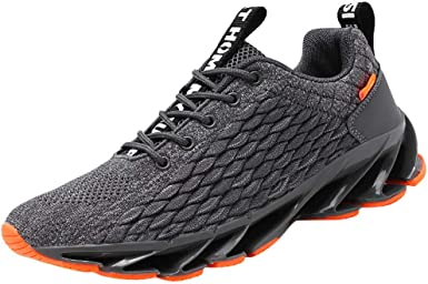 Zapatillas running decathlon