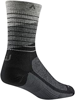 product image for Wigwam Mount Katahdin F6284 Sock
