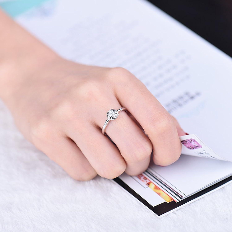 50 Unique 24k Wedding Ring G4f | Wedding Junction