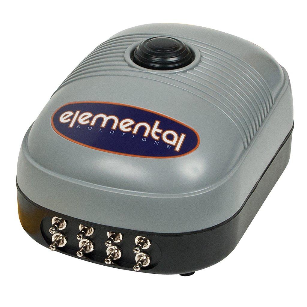 Elemental O2 Pump, 380 gph by Elemental