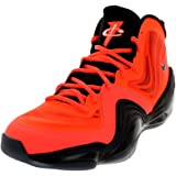 timeless design bee02 7f9f1 Nike Air Penny V 5 Mens Basketball Shoes