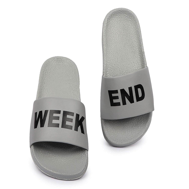 Buy Colo Latest Comfortable Flip-Flops