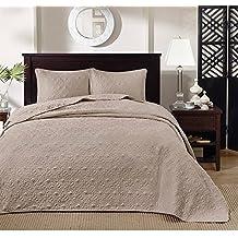Amazon Com Bedspread 120 X 120