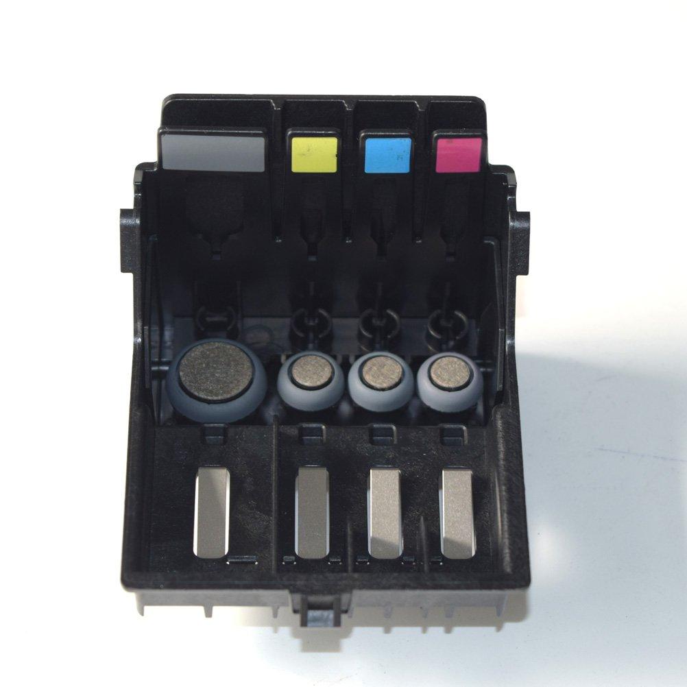 ouguanインク14 N0700 / 14 N1339 100シリーズ互換印字ヘッドのLexmark s405 s505 s605 pro205 pro705 pro805 901 905 B01KJPOQ8W