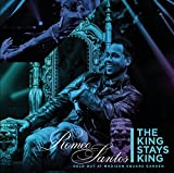 Music : The King Stays King - Sold Out at Madison Square Garden