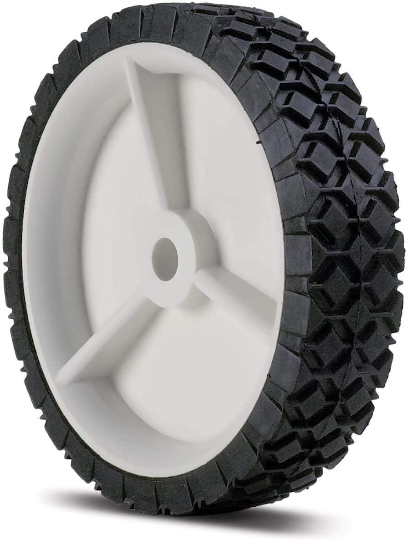 8 x 175 2-Pack Oregon 72-108 Wheel