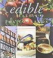 Edible Seattle: The Cookbook