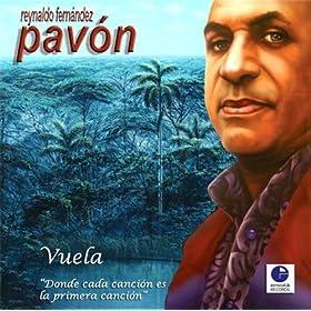 Amazon.com: Te Basto Que Te Amara: Reynaldo Fernandez Pavon: MP3