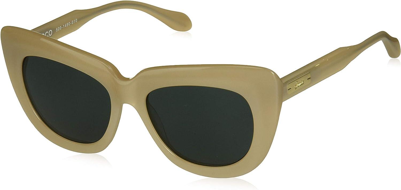 Sonix Women s Coco Sunglasses