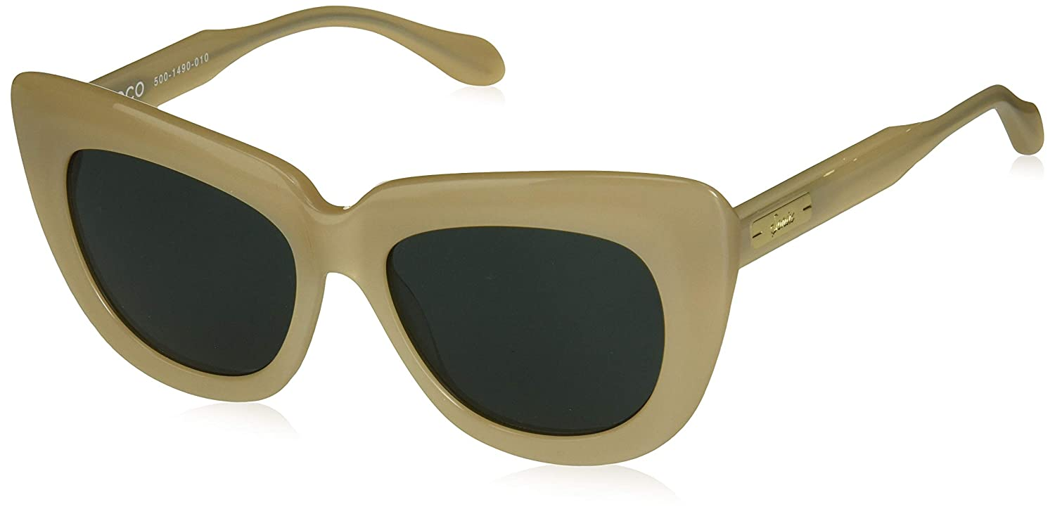 a05e5dc9eda Amazon.com  Sonix Women s Coco Sunglasses
