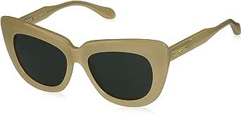 Sonix Women's Coco Sunglasses
