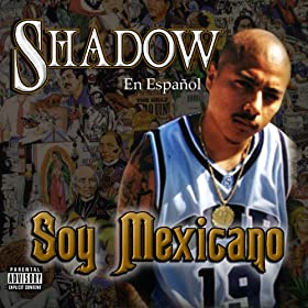 Amazon.com: Cuando Y Donde [Explicit]: Mr. Shadow: MP3 Downloads