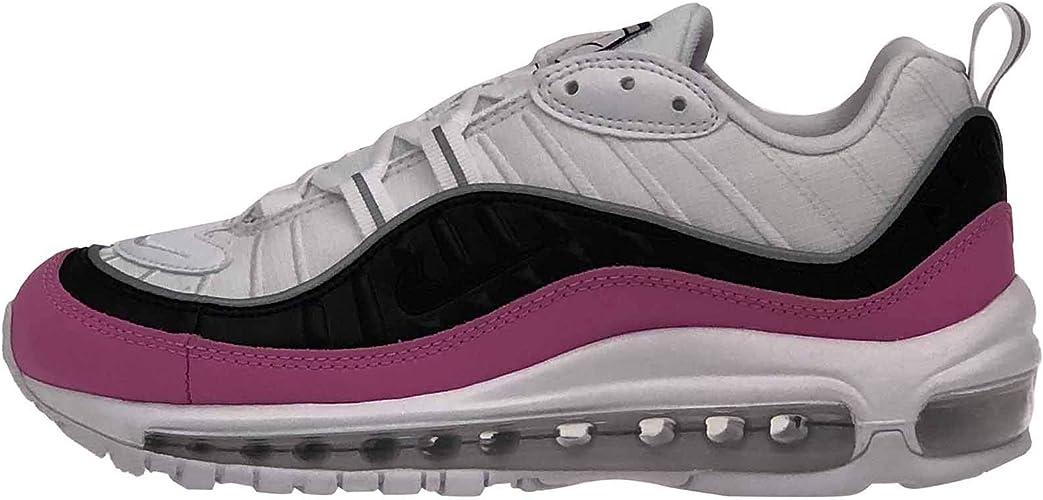 Nike Air Max 98 SE para mujer