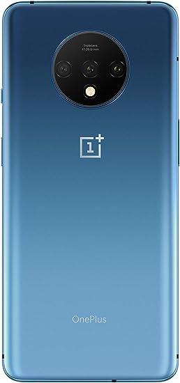 filo Sambuco Freccia  Amazon.com: OnePlus 7T HD1900 128GB, 8GB, Dual Sim, 6.55 inch ...