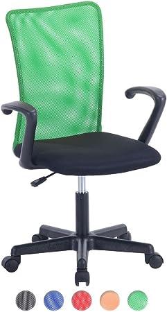 ConfortVert Enfant Bureau Enfant Chaise de LaserFauteuil Bureau de Kayelles xeWrCdBo