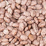 Dried PINTO Beans 10 LB by AIVA