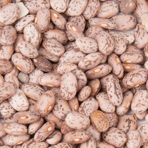 Dried PINTO Beans 25 LB by AIVA by AIVA