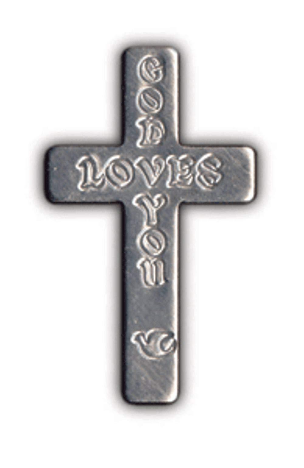 Agora God Loves You (1)