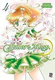 Sailor Moon - Volume - 4
