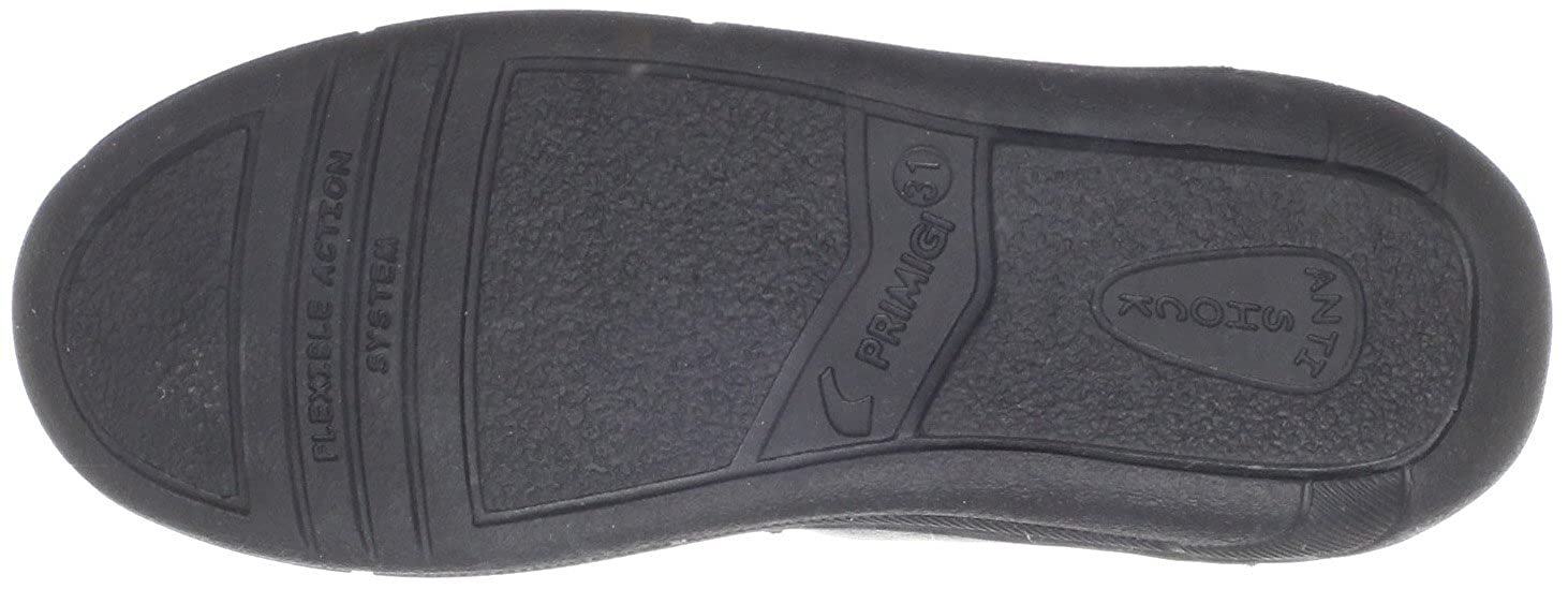 Primigi Choate-E Loafer FA11 Toddler//Little Kid//Big Kid Primigi Kids Footwear 5399677