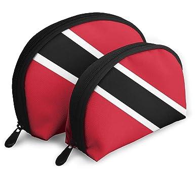 Amazon.com: Bandera de Trinidad y Tabago - Bolsas de ...