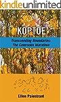 Koptoe: Transcending Boundaries:  The...
