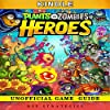 Plants vs Zombies Heroes Kindle Unofficial Game Guide