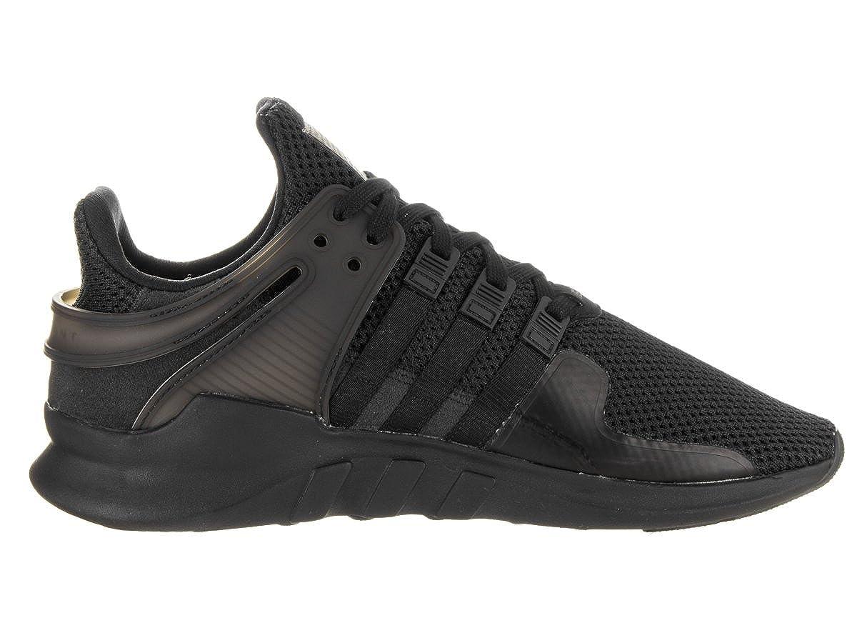 adidas Equipment Support ADV Mens Road-Running-Shoes BA8329