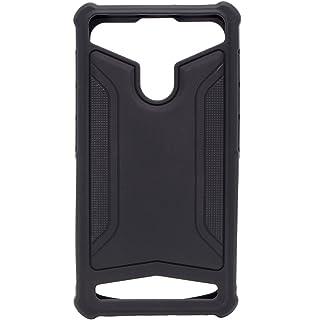 Cell Phones & Accessories Custodia Universale Per Brondi 610 610sz Cover Flip Libro Gel Stand Copertura