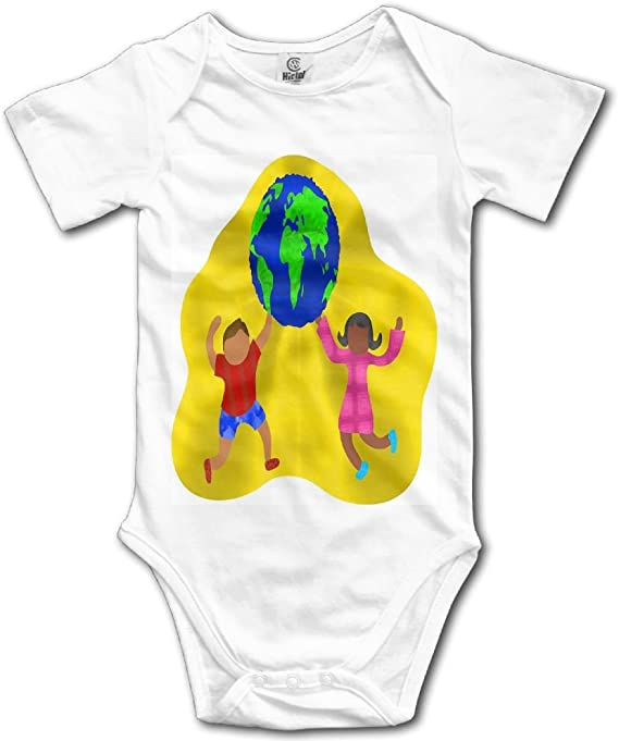 Baby Girl Boy Clothes Cartoon Three-dimensional Cartoon Mushroom Face Bodysuit Romper Jumpsuit Outfits Baby One Piece Long Sleeve