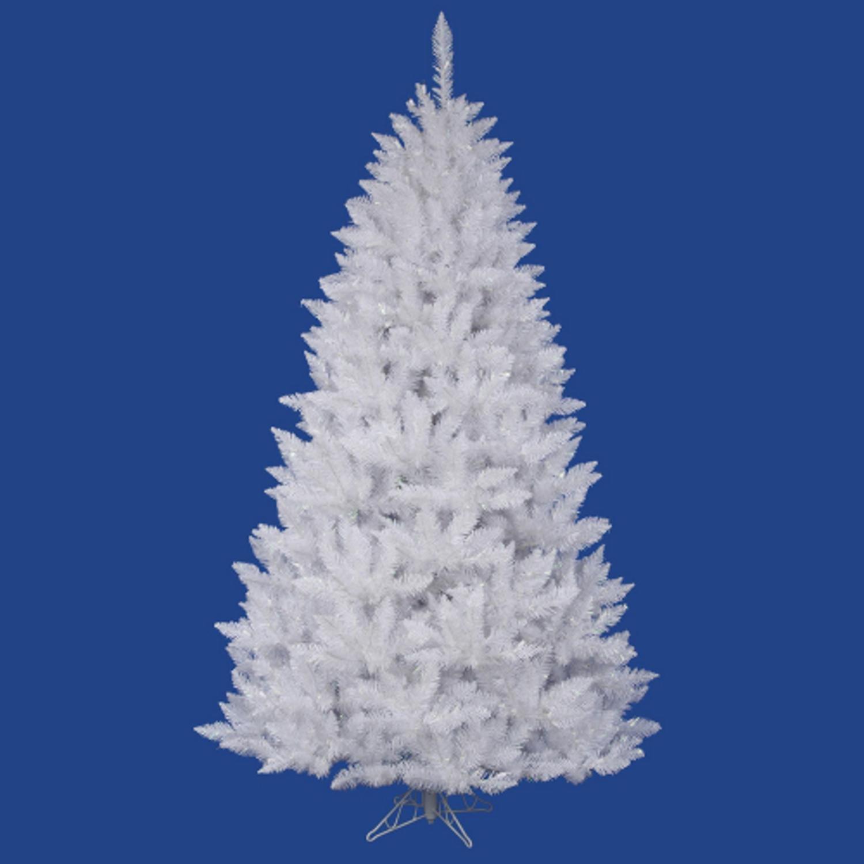 Best Looking Fake Christmas Trees