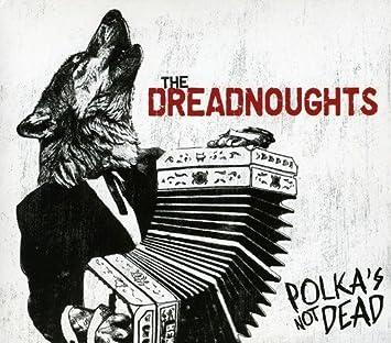 Image result for polka's not dead