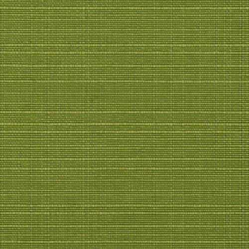 (Richloom Fabrics Richloom Solarium Outdoor Forsythe Kiwi,)