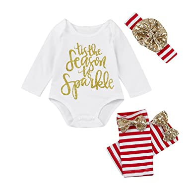 631c6914790 Amazon.com  G-real Baby Clothes Set