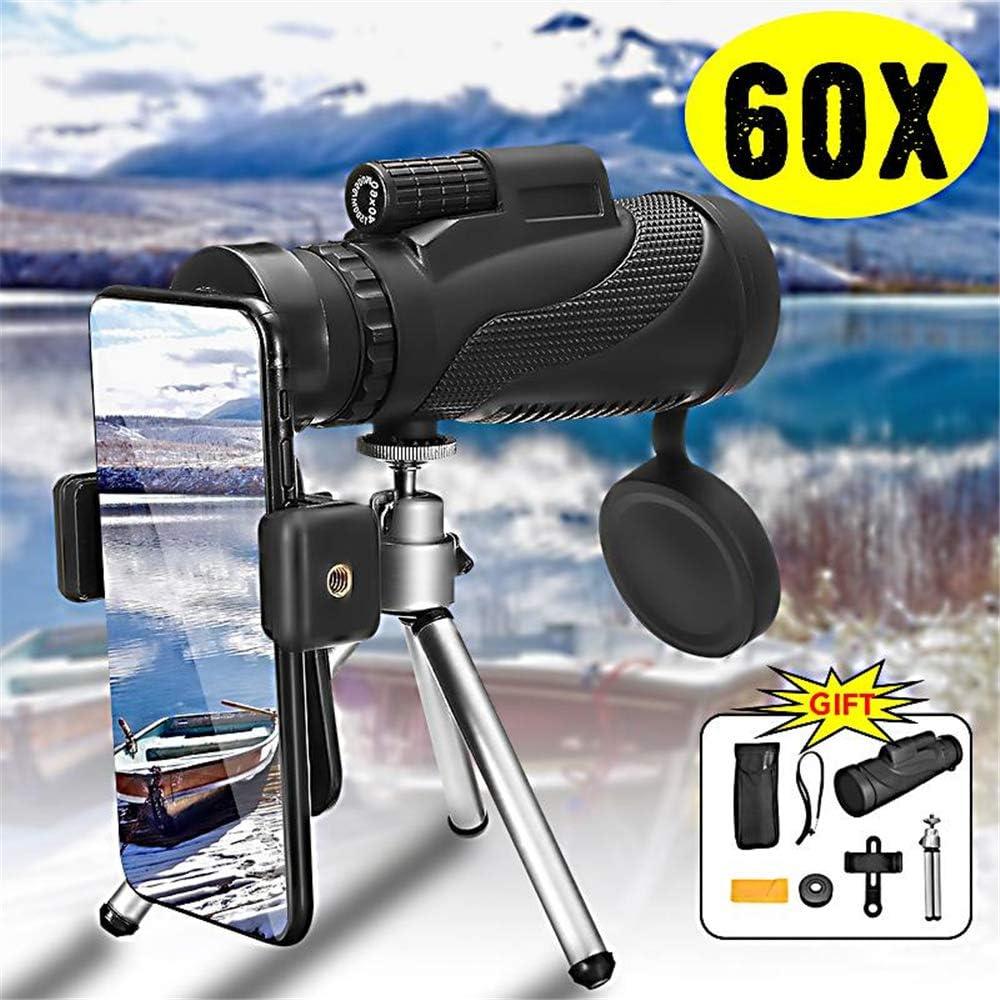 Electronics & Photo Camera & Photo TWWYJGC Waterproof 40X60 High ...