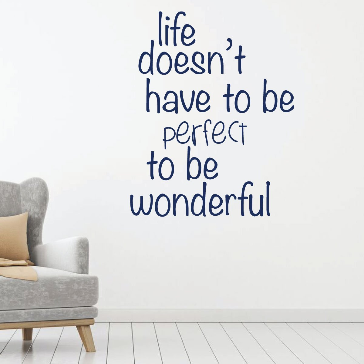Dinotrux 3D Window View Decal Graphic WALL STICKER Art Mural 18 36 or 52 24