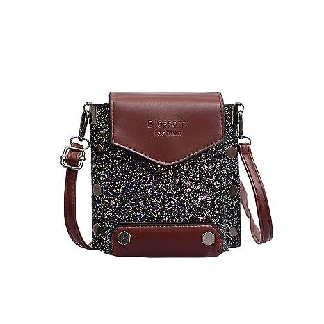 39308fd6d35c0 Frauen Handtasche Daypack Clutches