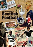img - for The Encyclopaedia of Scottish Football book / textbook / text book
