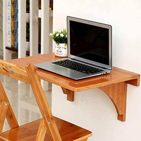 Folding table Mesa Plegable De Pared, Mesa Abatible De Pared ...