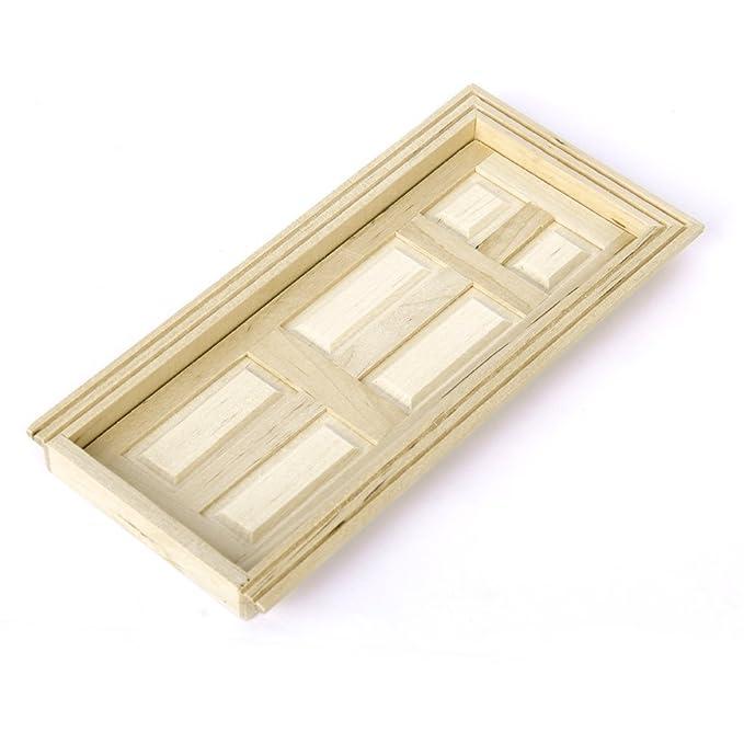20 Cartelline portablocco portamenu men/ù A4 con clip in legno MDF 22.9 x 31.8 cm per appunti