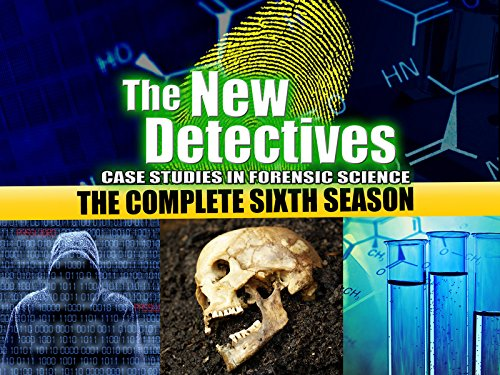 new detectives case studies in forensic science full episodes Toggle navigation sign in movies top rated movies top rated indian movies most popular movies.