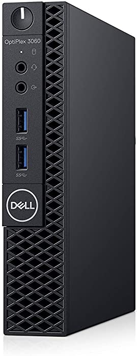 Top 7 Dell Curve