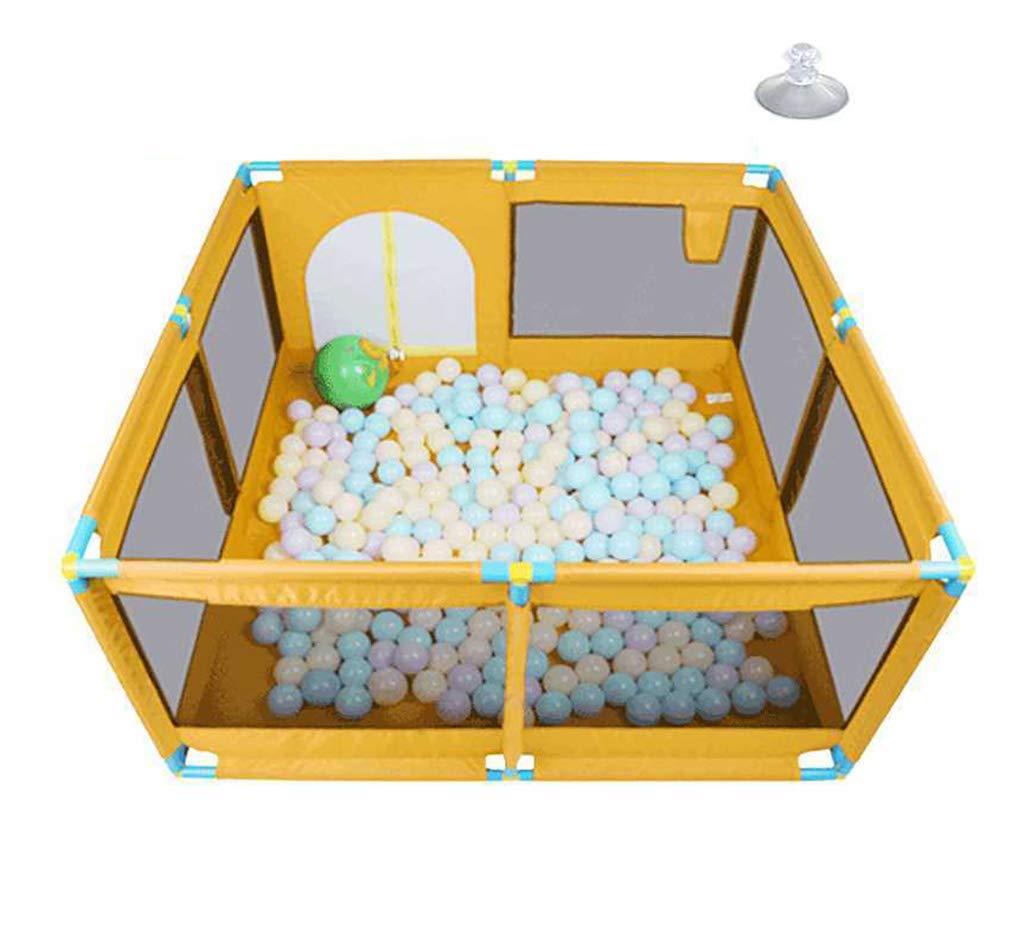 【値下げ】 ベビーベビーサークル|楽しい活動パネルを含む8個強くて丈夫 - 128x128x66cmの高品質無毒材料から作られて (色 Playpen) : B07MZRVK5R Playpen) Playpen Playpen B07MZRVK5R, 仙台箪笥の工芸家具 欅(けやき):3dc5f720 --- a0267596.xsph.ru