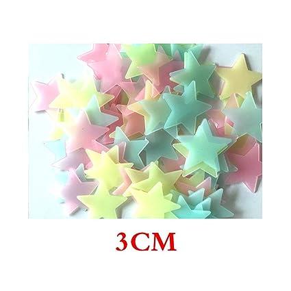 """Résultat de recherche d'images pour """"paquet étoile lumineuse"""""""""""
